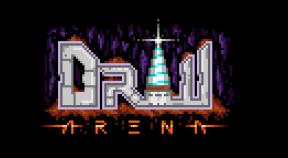drill arena steam achievements