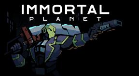 immortal planet xbox one achievements