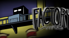 factory hiro steam achievements