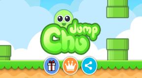 chu jump game google play achievements