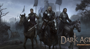 strategy and tactics  dark ages steam achievements