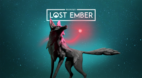 lost ember xbox one achievements
