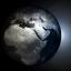 Earth Savior