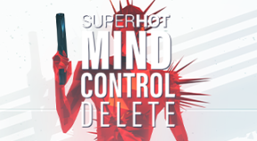 superhot  mind control delete ps4 trophies