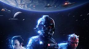 star wars battlefront ii origin achievements