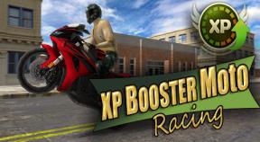 xp booster moto racing google play achievements