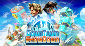 downtown showdown google play achievements