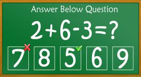 kids math google play achievements