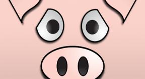 spanky pig google play achievements