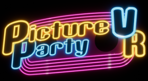 picture party vr ps4 trophies