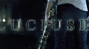 lucius iii steam achievements