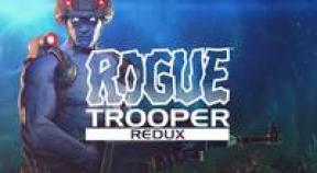 rogue trooper redux gog achievements
