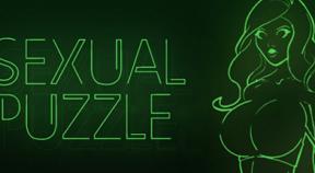 sexual puzzle steam achievements