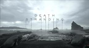 death stranding ps4 trophies