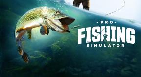 pro fishing simulator xbox one achievements