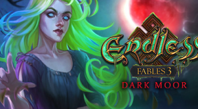 endless fables 3  dark moor steam achievements