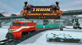 train transport simulator google play achievements