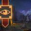 A sharp eye