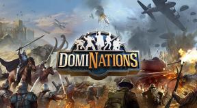 dominations google play achievements