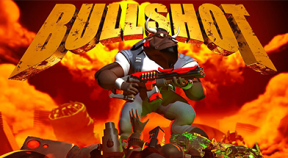 bullshot steam achievements