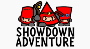 showdown adventure steam achievements