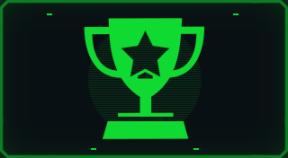 battlezone ps4 trophies