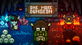 one more dungeon xbox one achievements