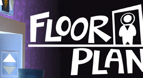 floor plan  hands on edition windows 10 achievements
