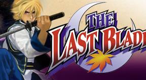 the last blade steam achievements