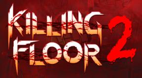 killing floor 2 ps4 trophies