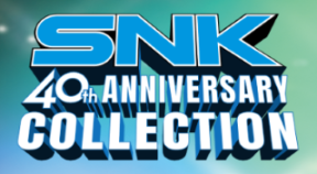 snk 40th anniversary collection ps4 trophies