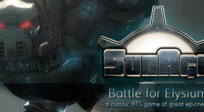 sunage  battle for elysium steam achievements