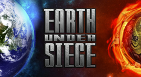 earth under siege steam achievements