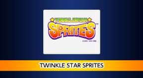 aca neogeo twinkle star sprites ps4 trophies
