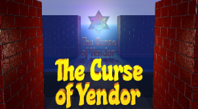 the curse of yendor steam achievements