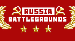 russia battlegrounds steam achievements