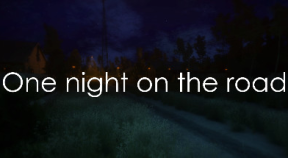 one night on the road steam achievements