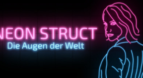neon struct steam achievements