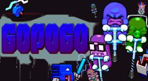 gopogo google play achievements