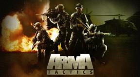arma tactics google play achievements