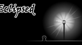 eclipsed steam achievements