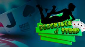 blackjack of strip steam achievements