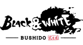 black and white bushido ps4 trophies