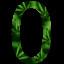 0 Weed