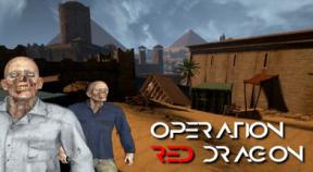 operation red dragon steam achievements