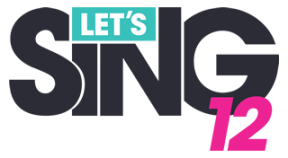 let's sing 12 ps4 trophies
