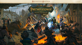 pathfinder  kingmaker xbox one achievements