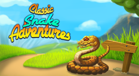 classic snake adventures ps4 trophies