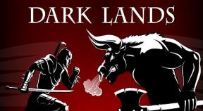darklands google play achievements