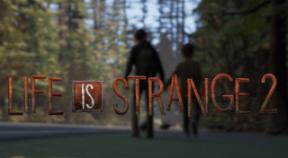 life is strange 2 ps4 trophies